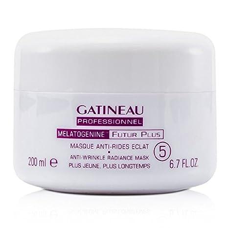 Jean Pierre Cosmetics 01704 Aloe Vera Moisturizer Pack of 30