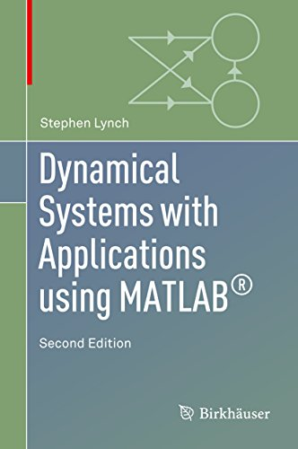 Download Dynamical Systems with Applications using MATLAB® Pdf