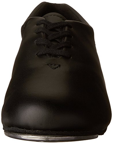 Black Fluid Tap CG17 Women's Capezio Shoe 7q1XXw