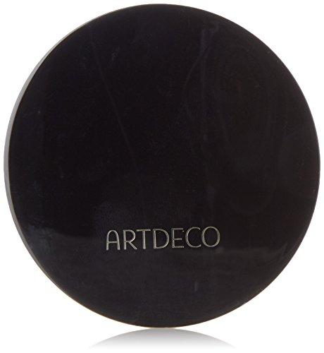 Artdeco Make-Up femme/woman, Double Finish Nummer 2 Tender beige (9g), 1er Pack (1 x 9 g)