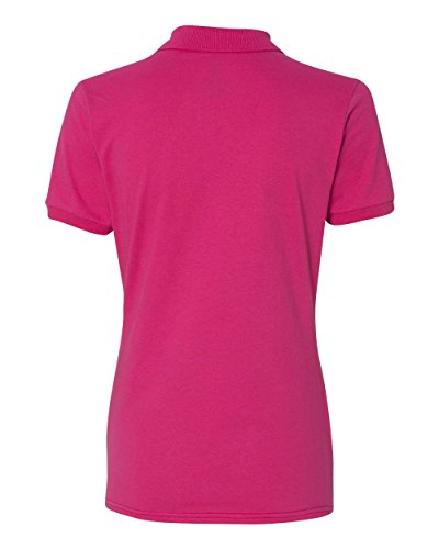 Jerzees Cotton Shirt - 4