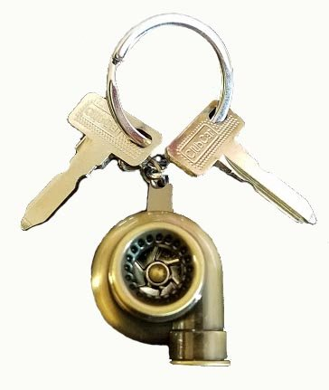 Club Car DS/Precedent-1982+ Gas/Elect Golf Cart Ignition Key x