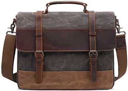 f18ffd7a28fa Shopping $100 to $200 - Last 30 days - Briefcases - Luggage & Travel ...