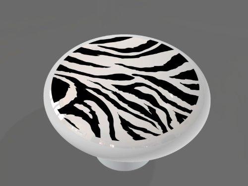 zebra door knobs - 5