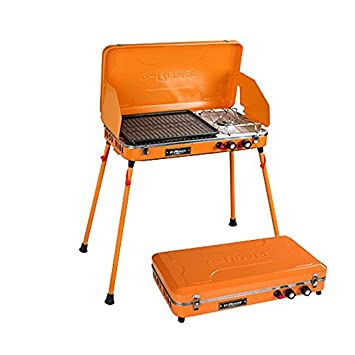 Amazon.com: e-rover cf-e110010 quickset Gas grill-portable ...