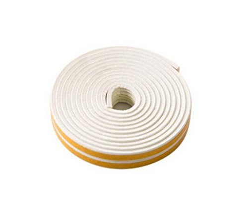 niviy-foam-weather-strip-tape-weather-seal-strip-with-adhesive-sound-insulation-kit-draft-stopper-fo