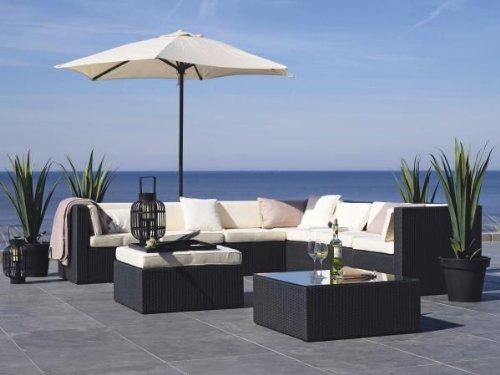 m max gartenm bel rattan my blog. Black Bedroom Furniture Sets. Home Design Ideas