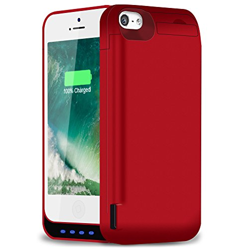 Cover Power Bank - 5