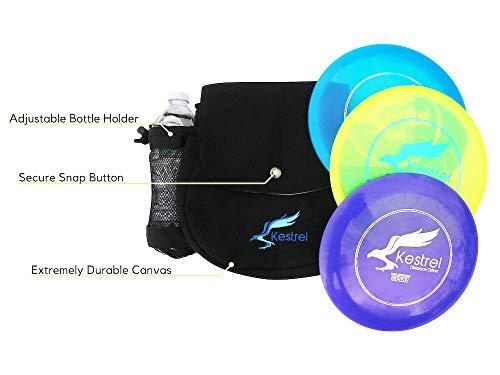 Buy disc golf for beginners