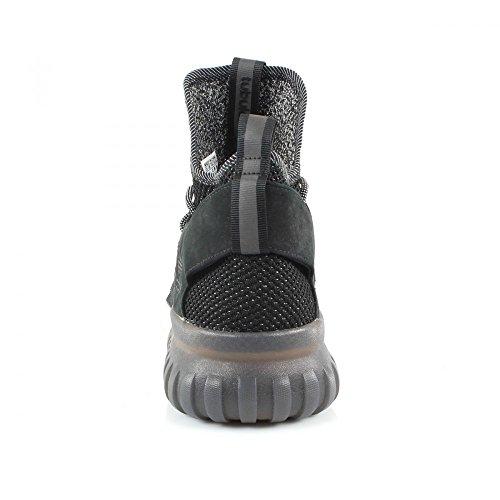 adidas Originals Tubular X ASW PK