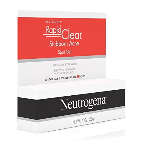 Buy acne spot treatment for men