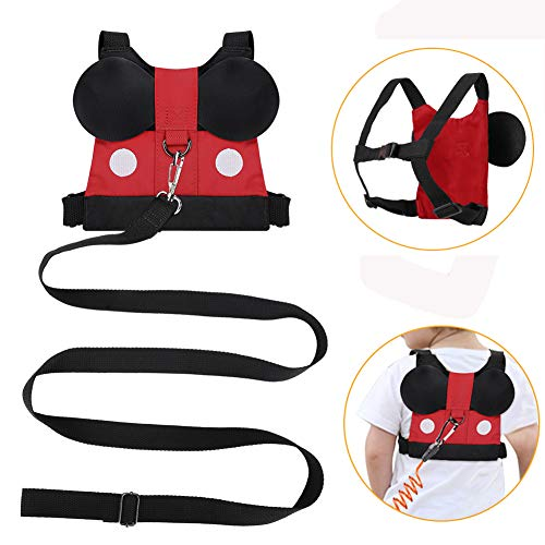 carters child harness - 1