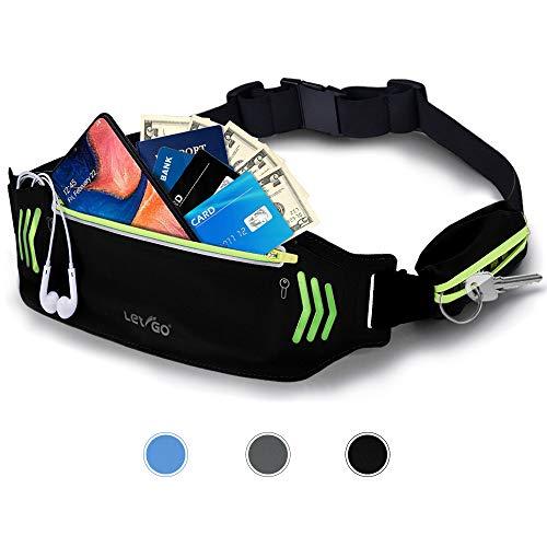 Outdoor Sweatproof Reflective Running Fitness