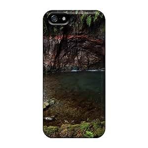 CarlHarris Iphone 5/5s Hard Cases With Fashion Design/ ReF39968rRtz Phone Cases