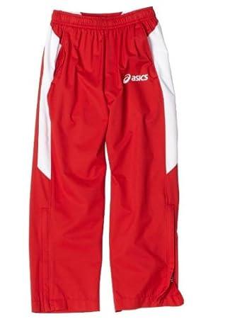 7c57ad7041949 ASICS JR Caldera Youth Warm-Up Athletic Pants