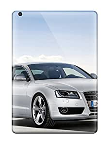 New Arrival Case Specially Design For Ipad Air (audi A5)
