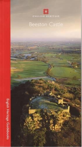 Download Beeston Castle (English Heritage Guidebooks) ebook