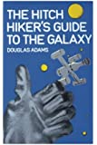 The Hitchhiker Guide to the Galaxy