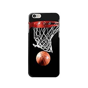 Basketball Case Cover For HTC One M8 fashion design image custom Case Cover For HTC One M8 ,durable Case Cover For HTC One M8 hard 3D Case Cover For HTC One M8 Case Cover For HTC One M8 Full Wrap Case