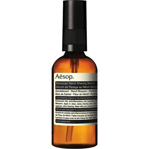 Aesop Skin Care Products - 6