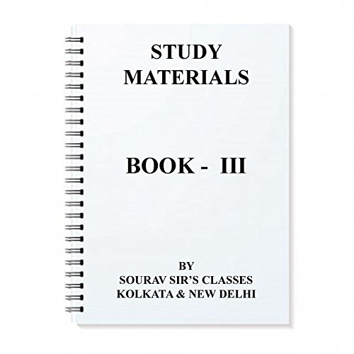 buy study material books for actuarial science examination  buy study material books for actuarial science examination 2017 acet all solved including sample papers model solved book online at low prices in