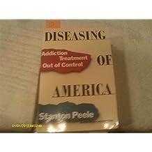 DISEASING OF AMERICA PA