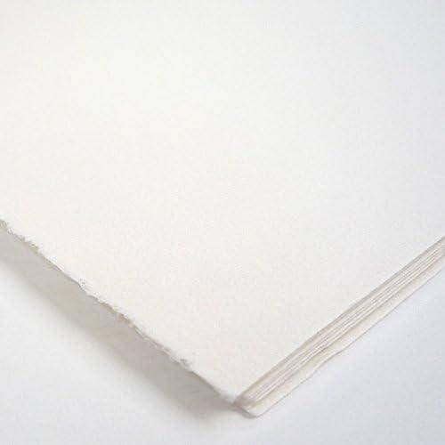 アポロ 最高級コットン100% SG紙 (249g/m2) 560×380mm 10枚パック