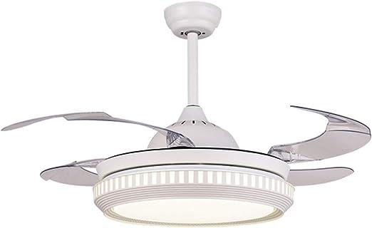Iluminación de techo Iluminación colgante Ventiladores de techo de ...