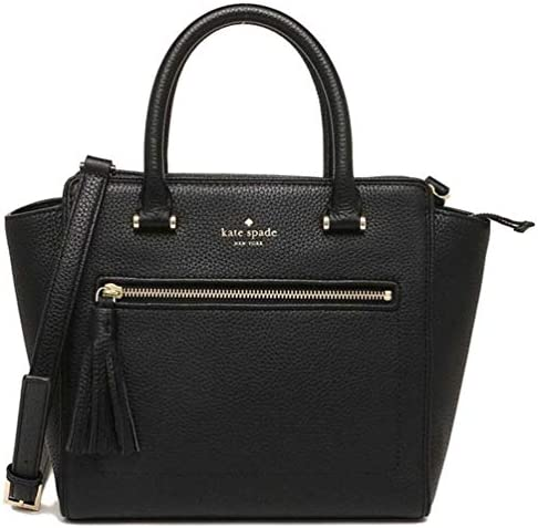 Kate Spade Chester Street Handbag product image