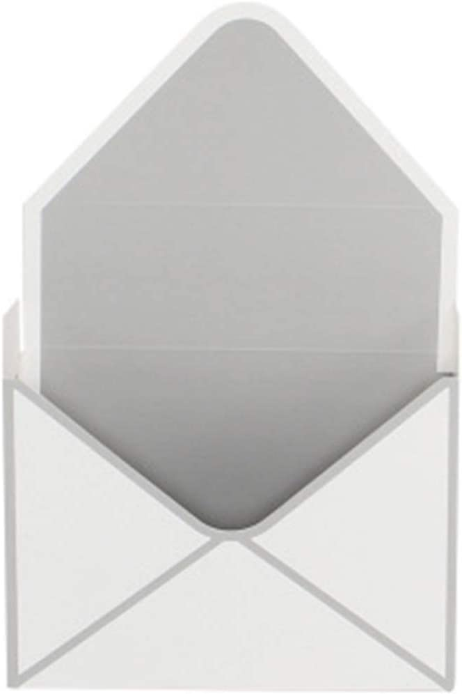 Free Express Post Westinghouse RP423 Q-R*7 1530X655 Fridge Seal