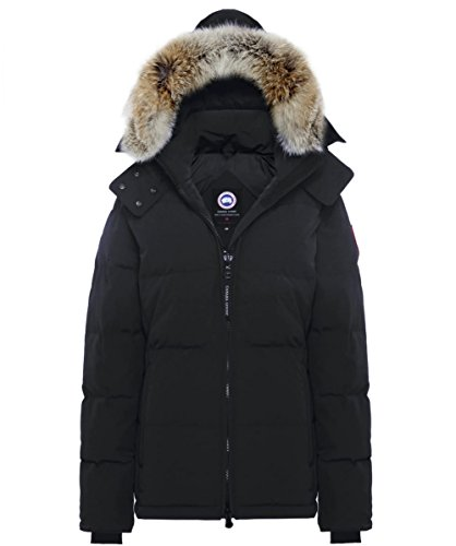 canada-goose-womens-chelsea-parka-black-small