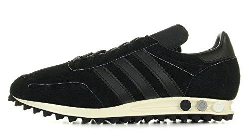 Ginnastica Adidas 38 Le S79944 Ogs Originals Appendere Da Scarpe Nere Moda 7qrwqB8xnR