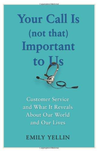 how to call amazon canada customer service