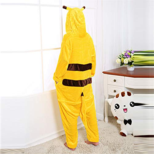 Adult Piece Sleepwear Animal Costumes