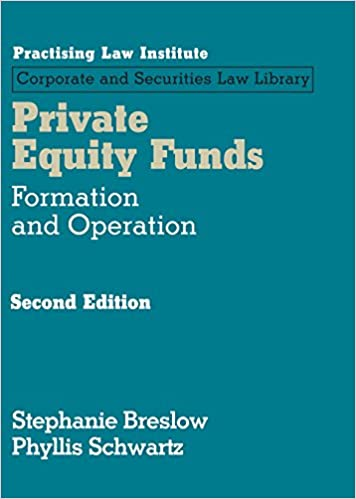 Private equity funds formation and operations 2nd edition private equity funds formation and operations 2nd edition 2nd edition kindle edition fandeluxe Image collections