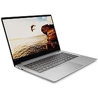 LENOVO IDEAPAD 720S 81BD001QUS 14 FHD IPS LAPTOP i7-8550U 8GB 256GB MX 150