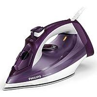 Philips GC2995/30 PowerLife Buharlı Ütü