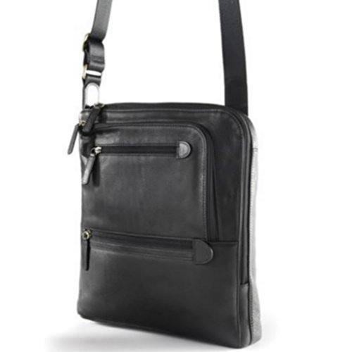 Tote Osgoode Marley (Osgoode Marley Cross Body Bag Black)
