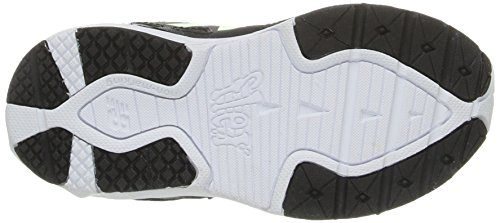 green Running blue Infant Balance toddler New infant Shoe Ka680 Black qUZz4