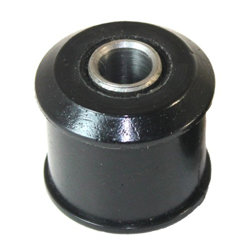 GS300 GS330 (98-05) IS300 (01-05) Rear Axle Carrier Trailing Arm Poly Bushing - PSB - Trailing Lexus Arm