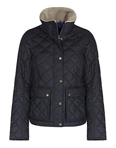 Williams Outright - Chaqueta - para mujer gris oscuro