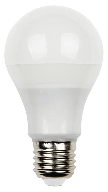 Westinghouse 3346420 40w Equivalent Omni A19 Soft White Led Light Bulb With Medium Base 6 Pack