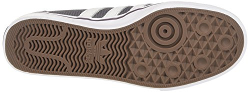 Multicolore Skateboard Adidas Adi ftwwht tragre Mixte Chaussures ease Adulte De mysblu wIqx0Ip