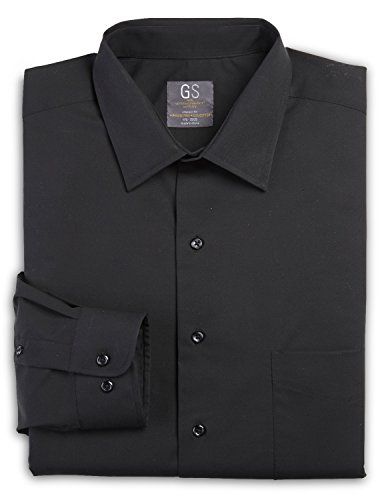 20 37 38 dress shirt - 5