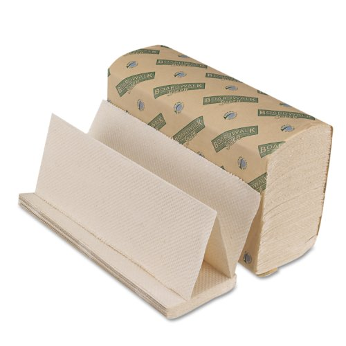 boardwalk-10green-green-seal-recycled-paper-towel-multi-fold-9125-width-x-95-length-natural-white-16