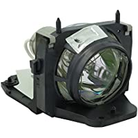 SpArc Bronze Infocus LS110 Projector Replacement Lamp with Housing