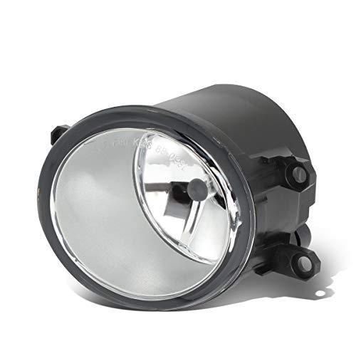 For 06-14 Camry/Corolla / Rav4 / Corolla/Prius OE Style Driving Fog Light/Lamp (Left/LH/Driver)