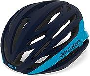 Giro Syntax MIPS Adult Road Bike Helmet