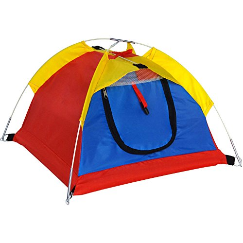 Giga Tent Mini Dome Toy Tent (Tent Camping Toy)