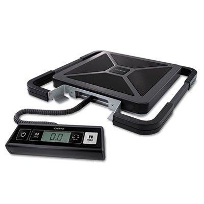 Электронные весы на килограмм в зависимости от условий эксплуатации и выдвигаемых требований могут отличаться между собой рядом характеристик: класс точности.